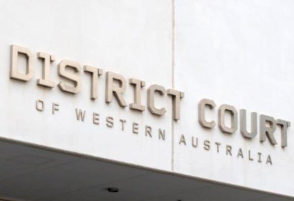 Indecent Assault and Indecent Dealing Charges