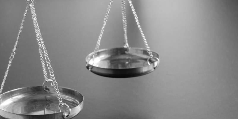 Common Assault – Section 313 - Criminal Code