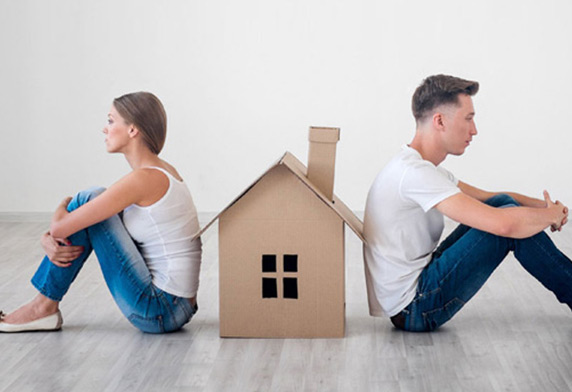 Financial and Property Issues