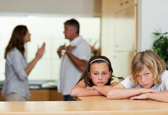 Parenting And Children Perth