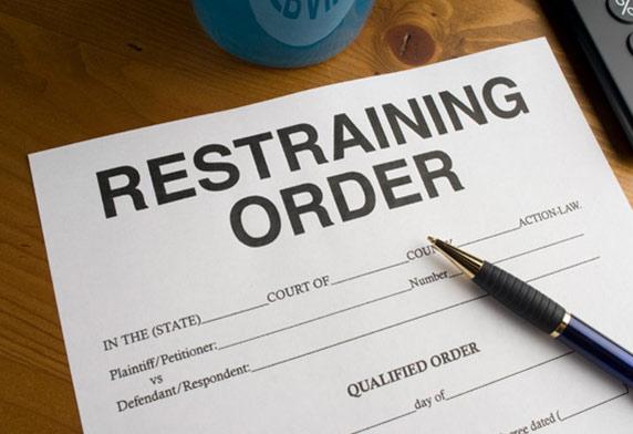 Violence Restraining Orders - Perth